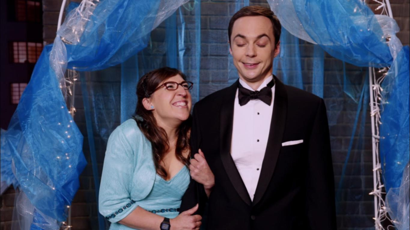 Name:  shamy at prom.jpg