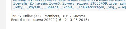 Name:  Peoplee.JPG Views: 81 Size:  12.6 KB