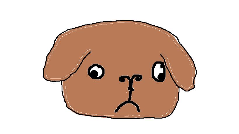 Name:  Pug.png Views: 44 Size:  9.6 KB