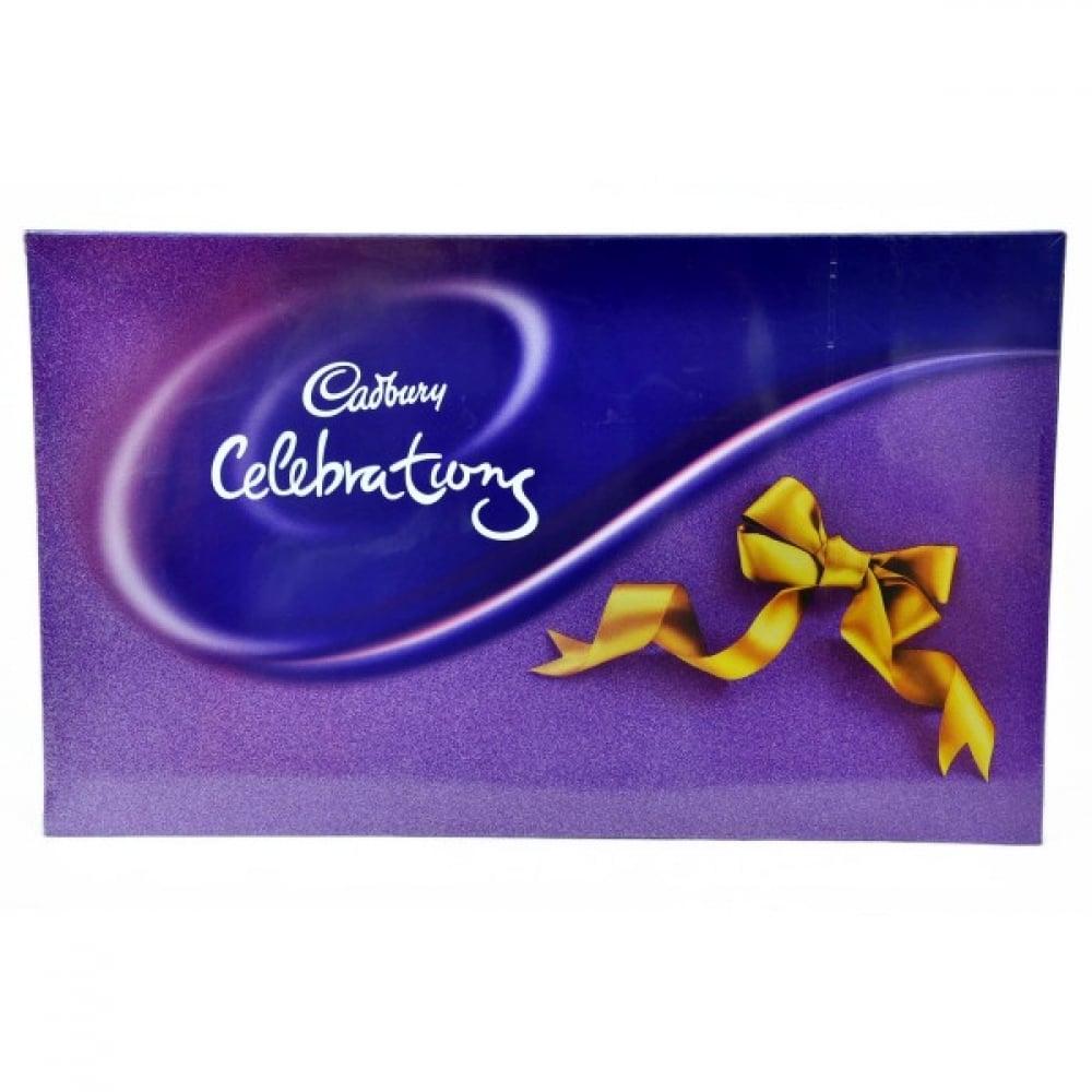 Name:  cadbury_celebration150-1000x1000.jpg Views: 231 Size:  418.8 KB
