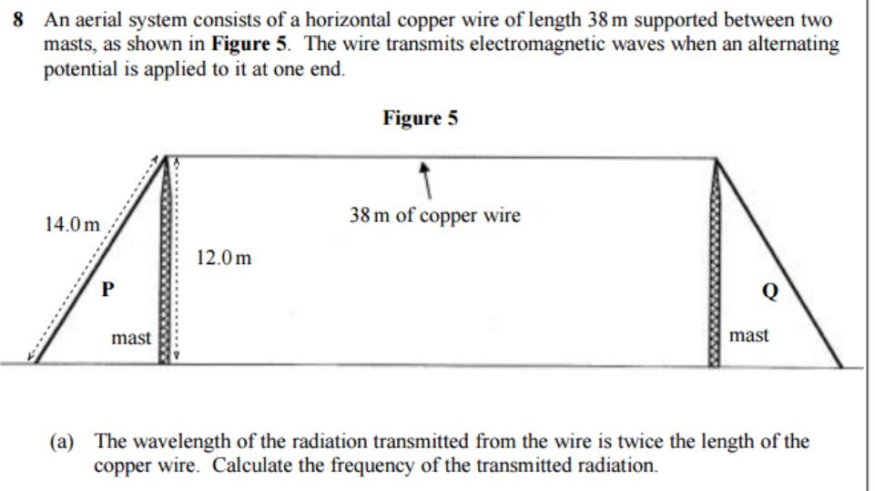 Name:  Physics4.png Views: 54 Size:  181.2 KB