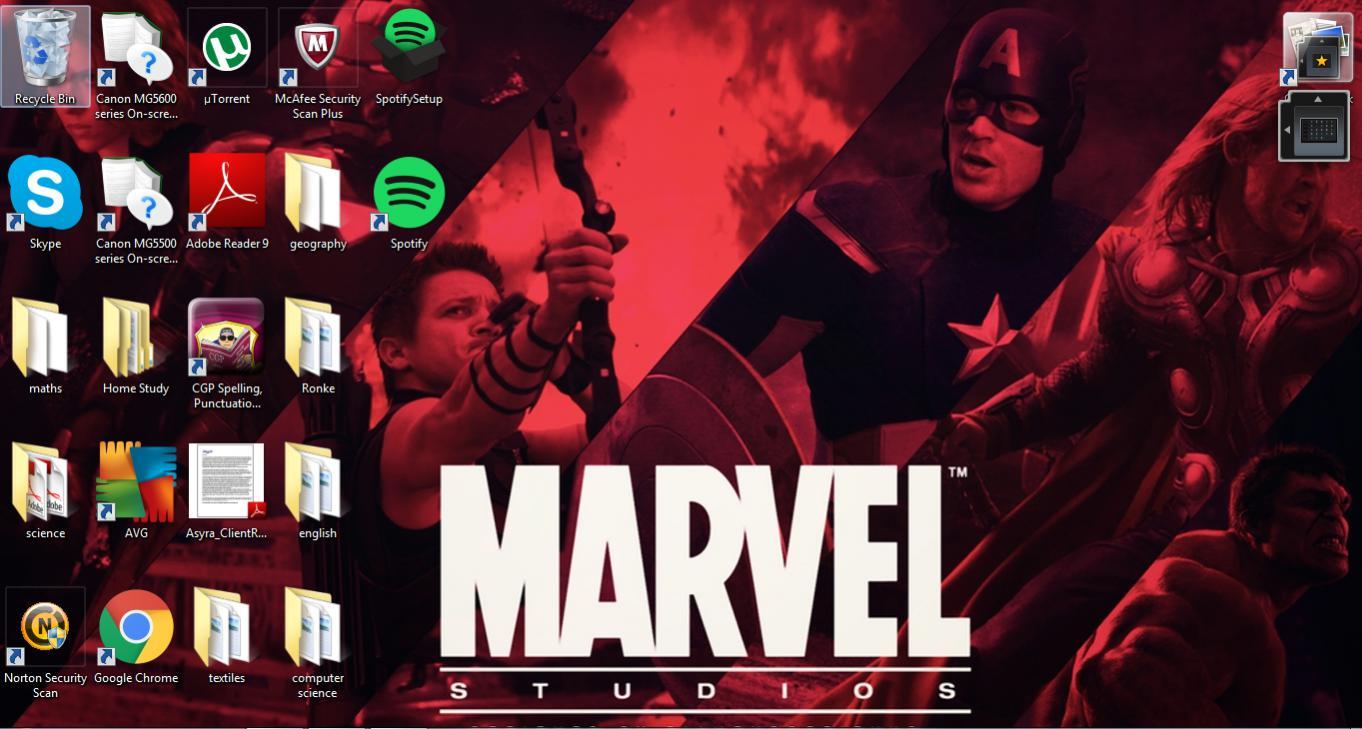 Name:  marvel desktop.jpg Views: 88 Size:  119.7 KB