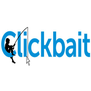 Name:  clckbait.jpg Views: 32 Size:  13.0 KB