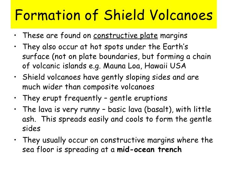 Name:  types-of-volcanoes-5-728.jpg Views: 104 Size:  107.8 KB