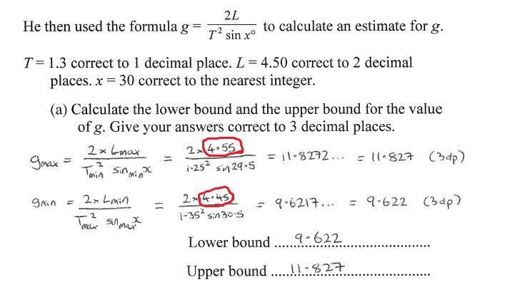 Name:  Maths.png Views: 65 Size:  66.2 KB