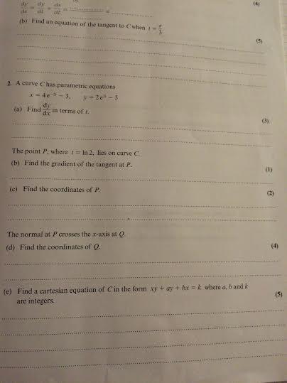 Name:  Parametric Equations Question.jpg Views: 57 Size:  16.8 KB