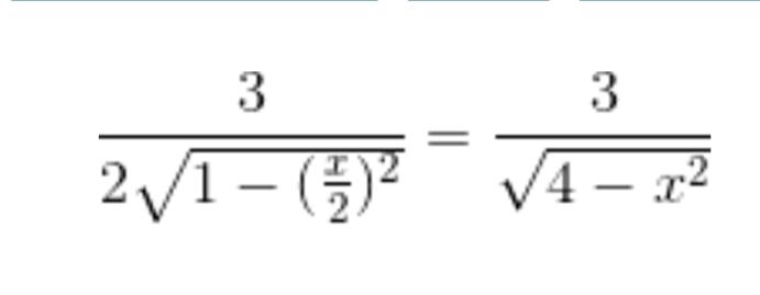 Name:  maths1.png Views: 95 Size:  17.7 KB