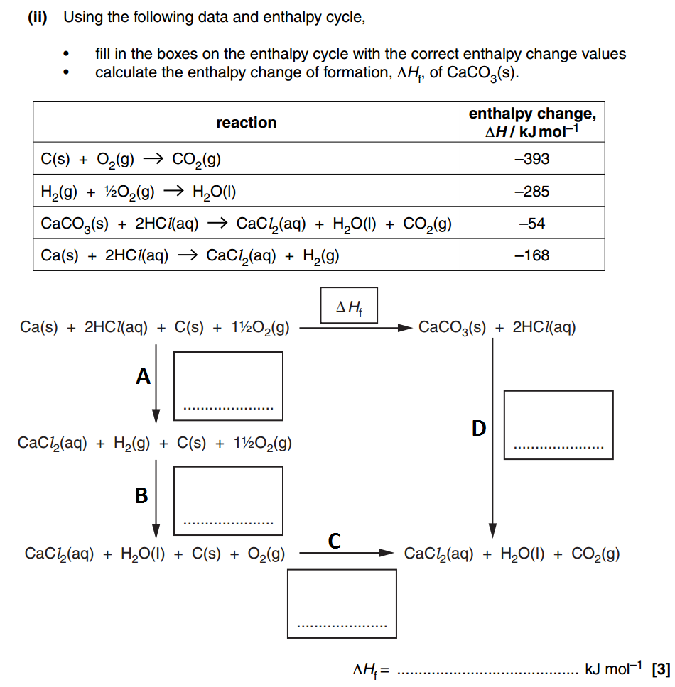 Name:  Enthalpy Cycle.png Views: 52 Size:  77.8 KB