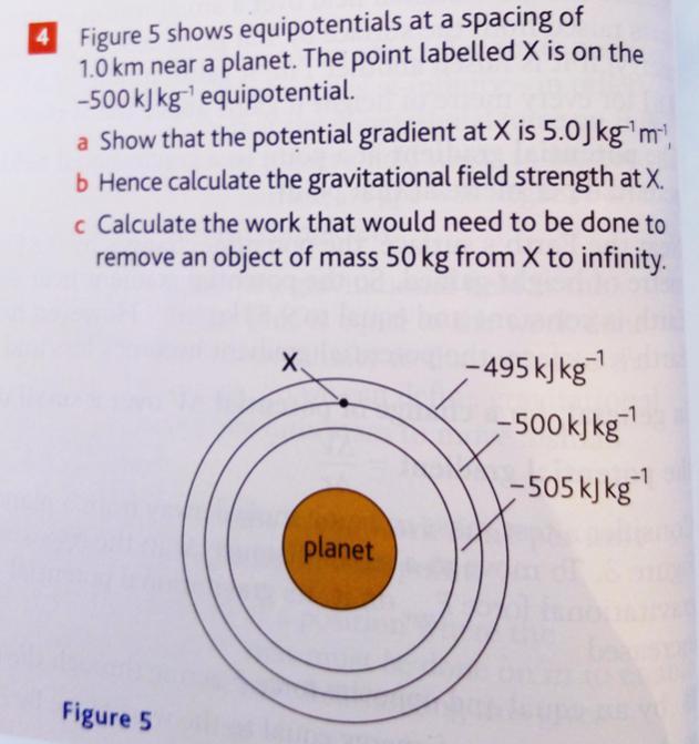 Name:  physics gravity question.jpg Views: 321 Size:  49.7 KB