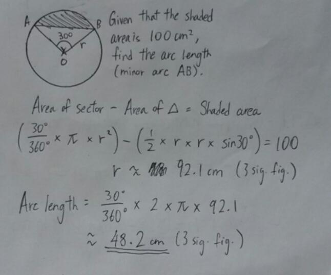 Name:  Math.jpg Views: 114 Size:  157.0 KB