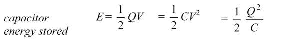 Name:  Physics capture 2.JPG Views: 117 Size:  5.8 KB