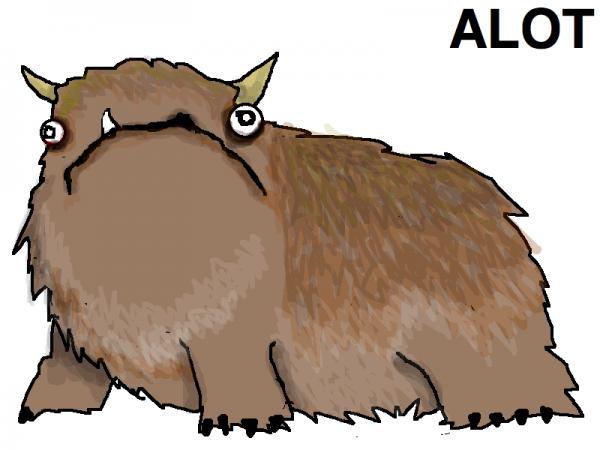 Name:  Alot-vs-a-lot1-600x450.png Views: 108 Size:  106.6 KB