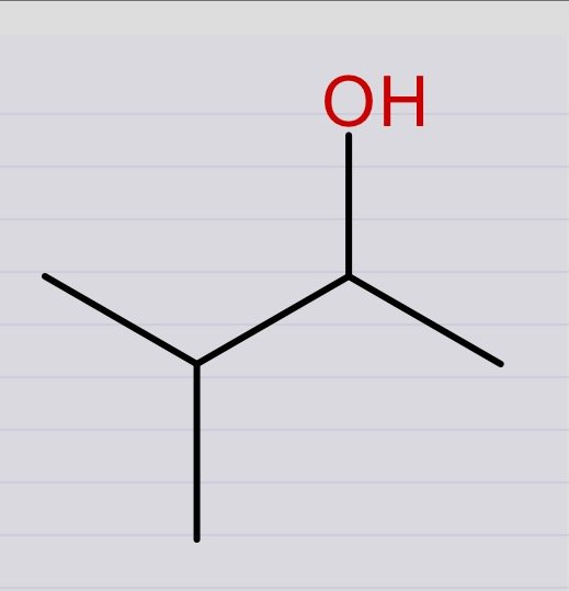 OCR A2 CHEMISTRY F324 and F325- 14th and 22nd June 2016