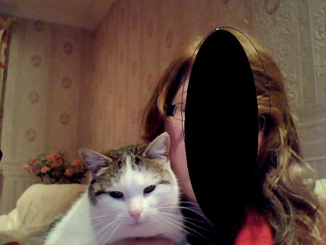 Name:  jess and me.jpg Views: 24 Size:  33.8 KB