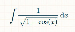 Name:  integral trig.png