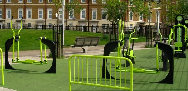 Name:  Outdoor-Gym-Company.jpg Views: 65 Size:  83.0 KB