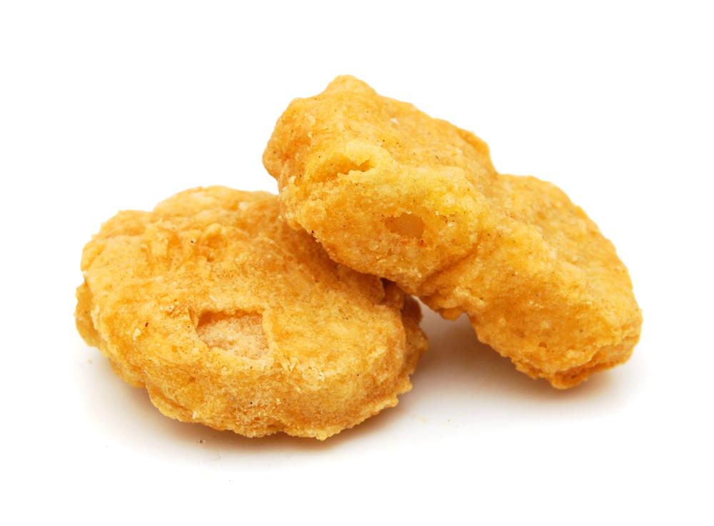 Name:  found-in-chicken-nuggets.jpg Views: 146 Size:  425.8 KB