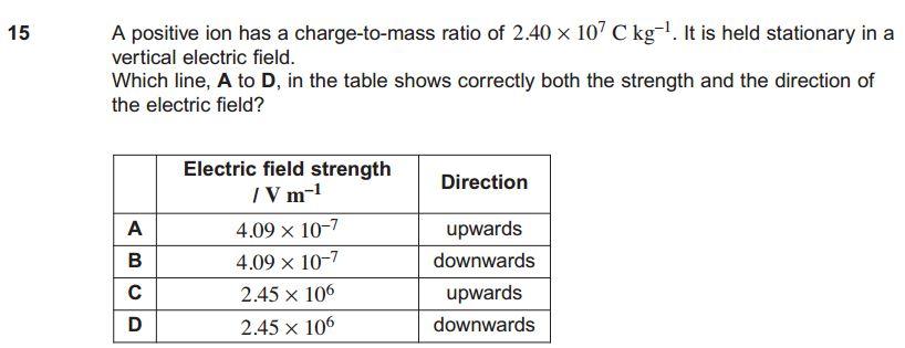 Name:  Physics capture 3.JPG Views: 235 Size:  33.8 KB
