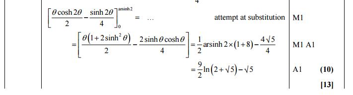 Name:  maths.png Views: 138 Size:  14.8 KB