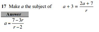 Name:  maths rearrange.png Views: 55 Size:  5.9 KB