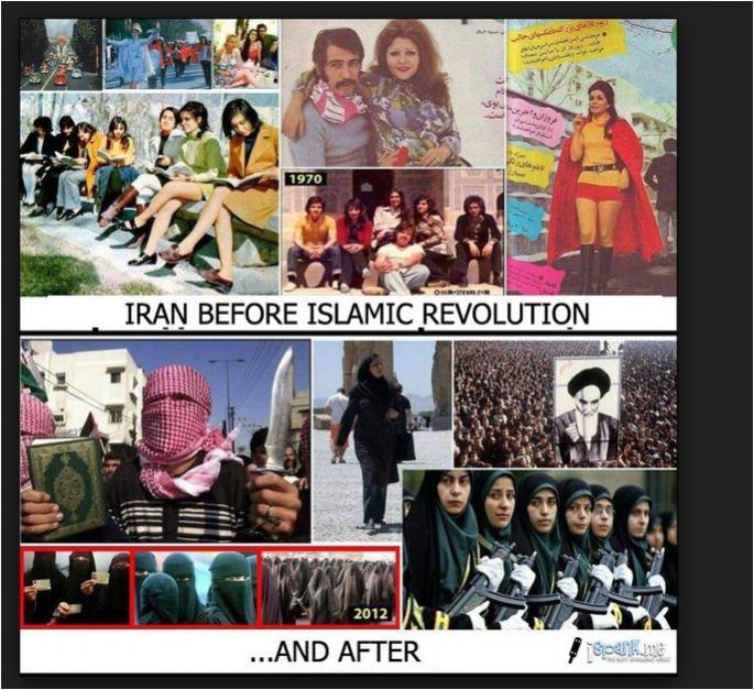 Name:  iran.jpg Views: 140 Size:  94.0 KB