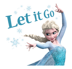 Name:  Stickerline-elsa-let-it-go.png Views: 66 Size:  19.6 KB