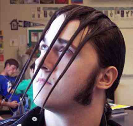 Name:  A-guy-with-the-EMO-hairstyle.jpg
