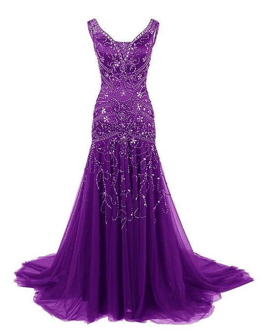 Name:  dress2.png Views: 1451 Size:  246.2 KB