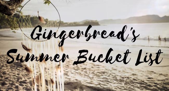 Name:  summer bucket list.jpg Views: 750 Size:  75.7 KB