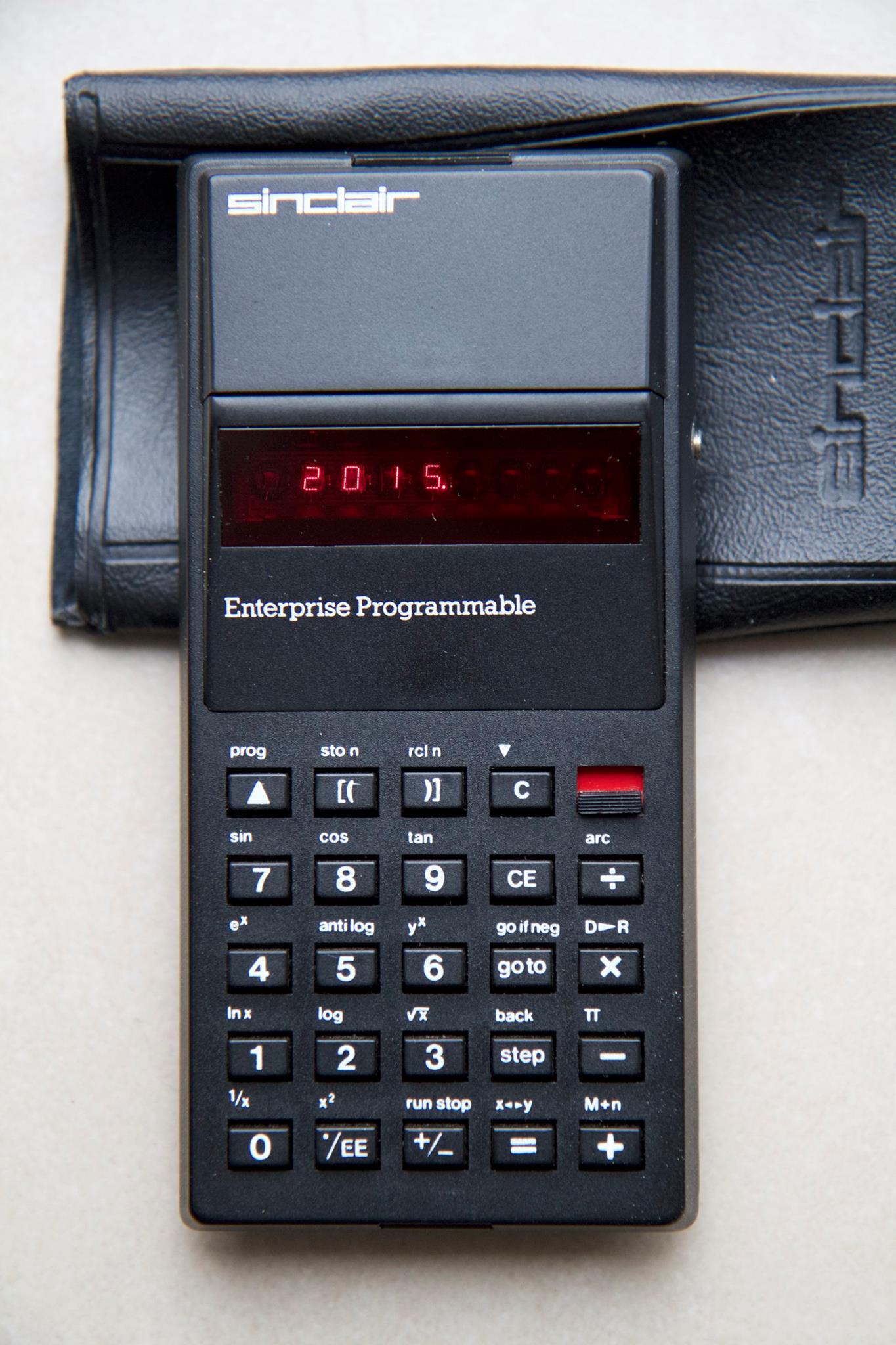Name:  Sinclair Enterprise Programmable.jpg Views: 124 Size:  274.8 KB