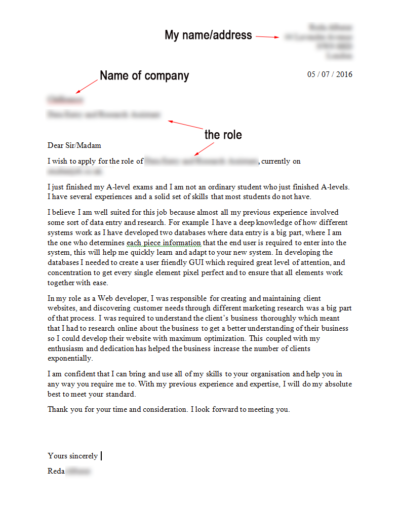Name:  my cover letter for TSR.png Views: 180 Size:  76.1 KB