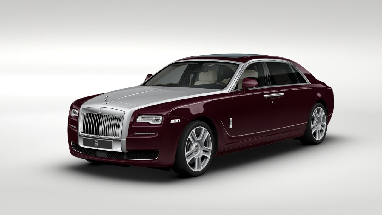 Name:  RR_Ghost Extended Wheelbase LHD_exterior_1.jpg