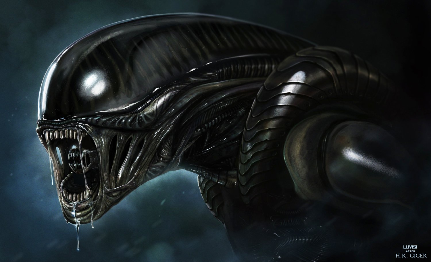 Name:  alien___h_r__giger_pitch___by_adonihs-d2xjobm.jpg