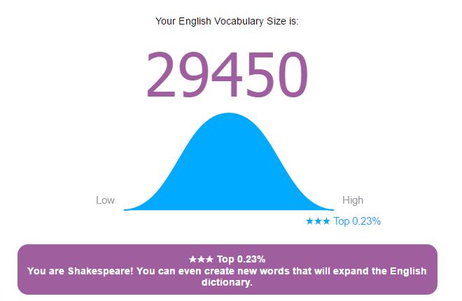 Name:  vocabSize.PNG Views: 69 Size:  13.4 KB