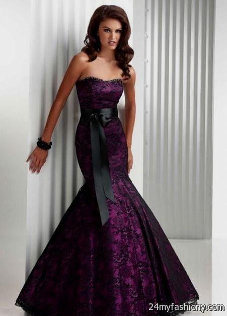 Name:  wpid-dark-purple-wedding-dresses-2016-2017-3.jpg Views: 154 Size:  31.6 KB