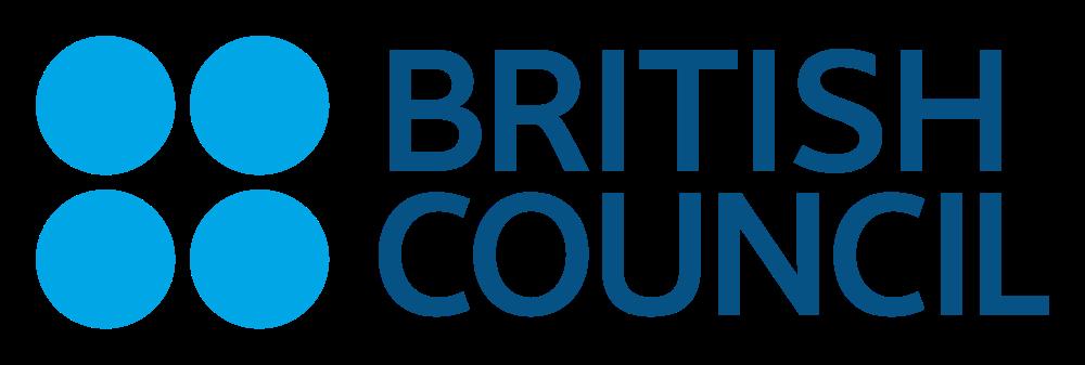 Name:  british-council-logo.png Views: 22 Size:  25.5 KB