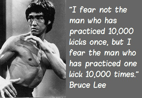 Name:  bruce-lee-quotes-2.jpg
