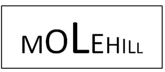 Name:  MOLE.jpg Views: 27 Size:  7.0 KB