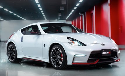 Name:  2015-nissan-370z-nismo-inline1-photo-599002-s-original.jpg