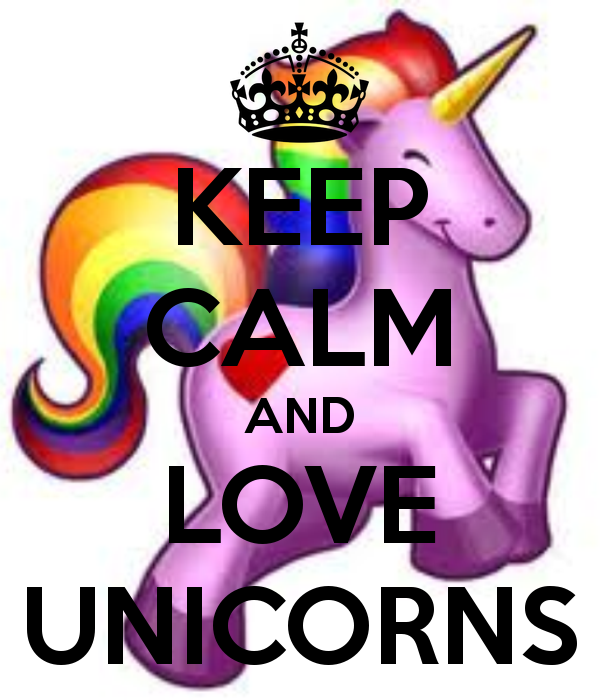 Name:  keep-calm-and-love-unicorns-51.png