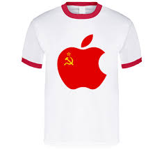 Name:  apple.jpg Views: 1326 Size:  5.2 KB