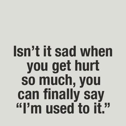 Name:  9-Sad-Quotes-about-life-10.jpg Views: 14 Size:  15.6 KB