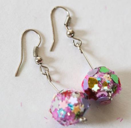 Name:  my earrings.jpg Views: 60 Size:  43.6 KB