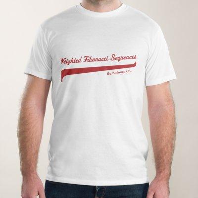 Name:  Tshirt.jpg Views: 115 Size:  16.9 KB
