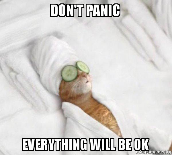 Name:  dont-panic-everything (1).jpg