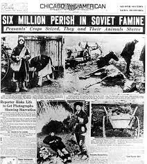 Name:  soviet famine.jpg Views: 60 Size:  16.5 KB