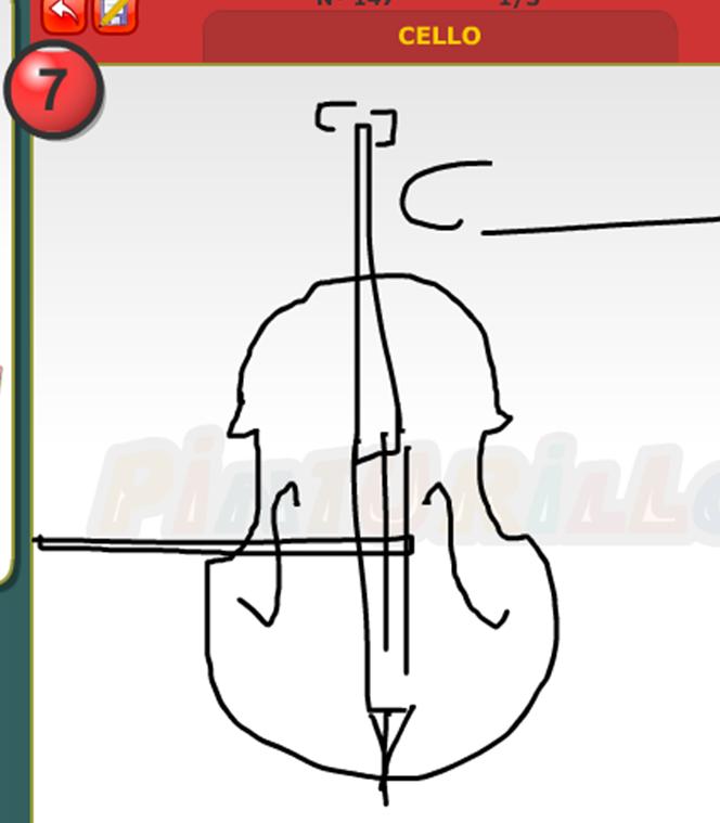 Name:  cello.png Views: 124 Size:  89.5 KB