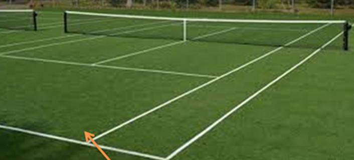 Name:  tennis.png Views: 39 Size:  185.2 KB