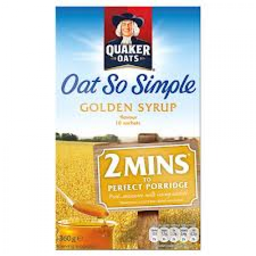 Name:  oats.png Views: 19 Size:  189.1 KB