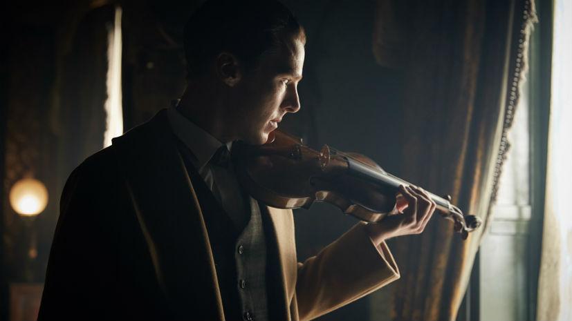 Name:  sherlock-special-violin.jpg Views: 17 Size:  40.0 KB